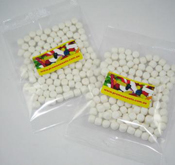 Promotional Mini Mints 50g – WL0204