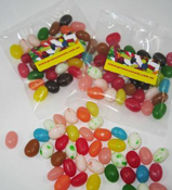 Promotional Jellybeans 50g – WL0202-GM