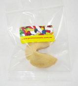 Promotional Fortune Cookies – WL0214