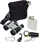 Promotional Adventure Pack – G280