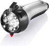 Hammer Torch – G1012