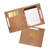 Eco Notepad – EC221