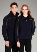 Biz – Mens Core Fleece – F235ML