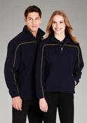 Biz – Ladies Core Fleece – F235LL