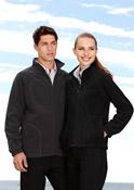 Biz – Ladies Everest Fleece – F234LL