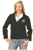 WS – Ladies Polar Fleece Jacket – PF08