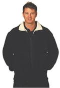 WS – Mens Shepherd Jacket – PF15