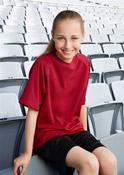 Biz – Sprint T-Shirt – T301