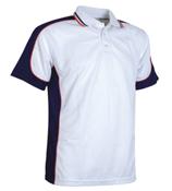 BSP16K – Kids Polo Shirt