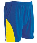 BSS001K – Kids Shorts