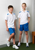 Biz – Shorts – ST2020B
