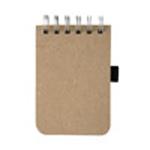 Eco Notepad – EC210