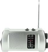 Promotional Radio Torch – G941
