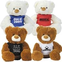Plush Bear LL88120