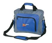 Marina Conference Bag – G1122