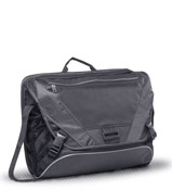 Torque Laptop Satchel – 5301