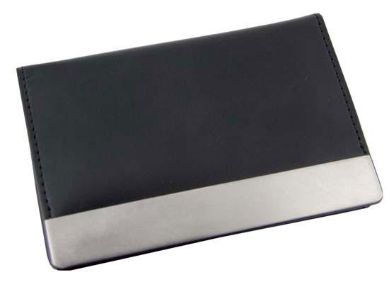Business Card Wallet-G1083