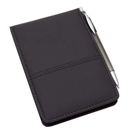 Notebook & Calculator-G1115
