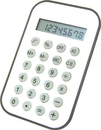 Jet Calculator – G523