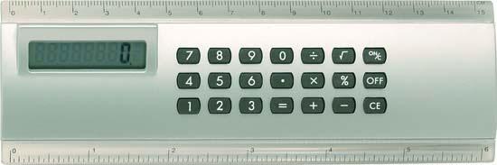 Combo Calculator & Ruler-G61