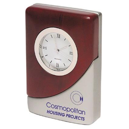 Chancellor Clock – J720