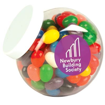 Promotional Jelly Beans – LL3146