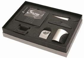 Desk Gift Set – J1360