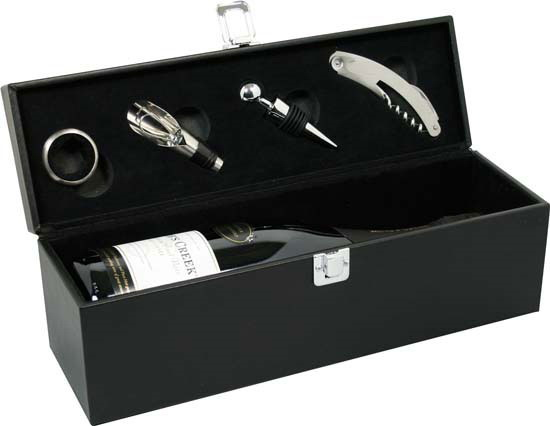 Luxor Wine Box – G939