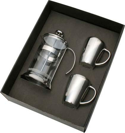 Coffee Plunger – G940