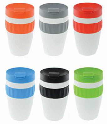 Mi-Cup