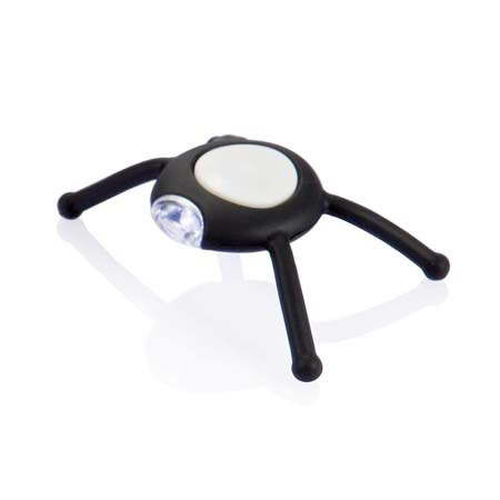 Promotional Frog Light – G1015
