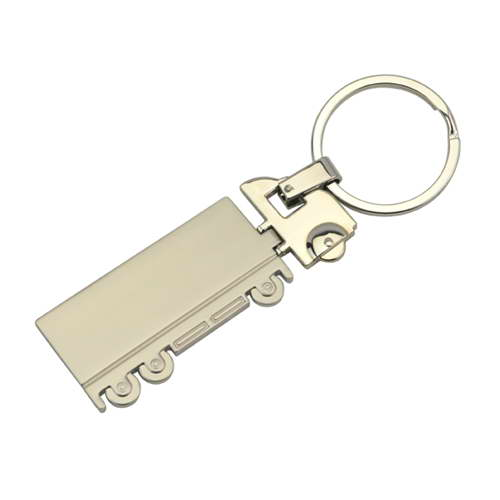 CARGO KEY RING – KRV001