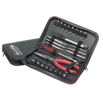 Promotional Tool kit – J190