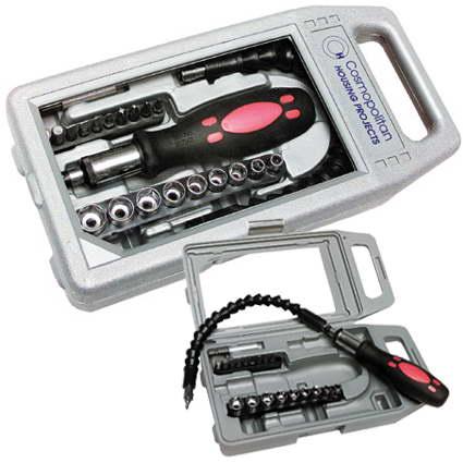 Promotional Tool kit – J193