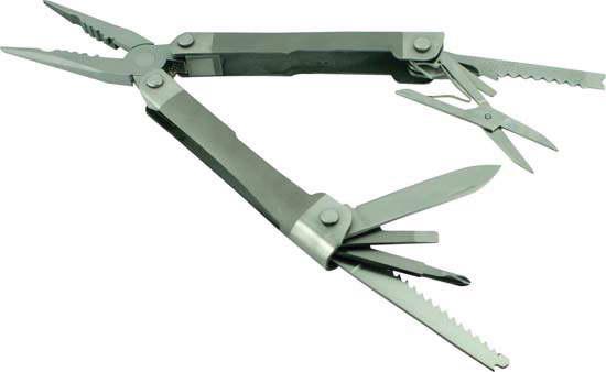 Super Multi Tool – G759