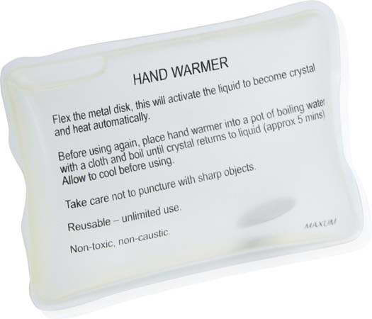 Manicure Set – G366
