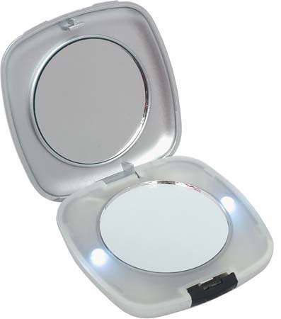 Compact Light Mirror – G371