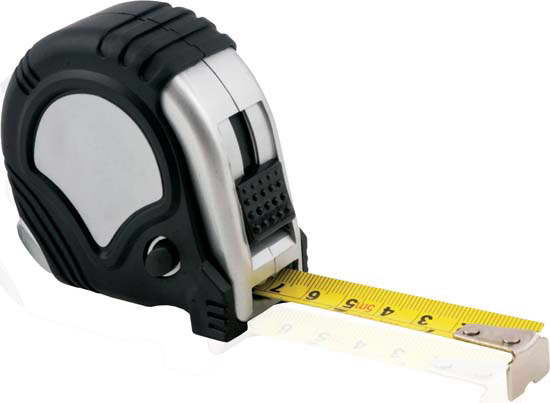 2M Tape Measure – G216