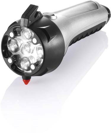 Promotional Hammer Torch – G1012