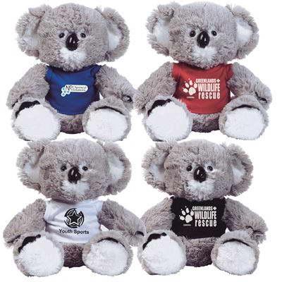 Plush Koala LL88306