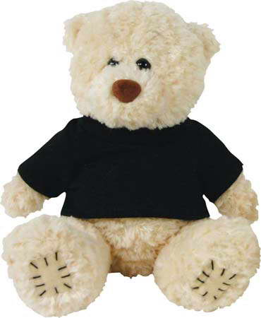 Promotional Teddy Bear – G772