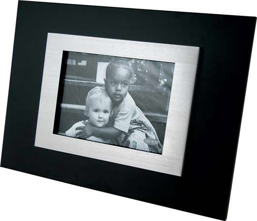 G997 – Deluxe Photo Frame – Large