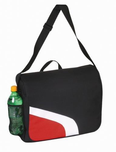 Conference Bag – G1480