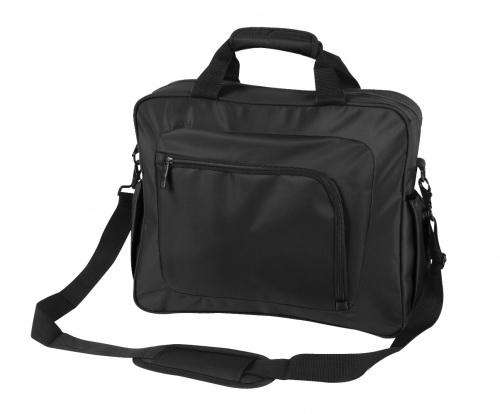 Conference Bag – G4750