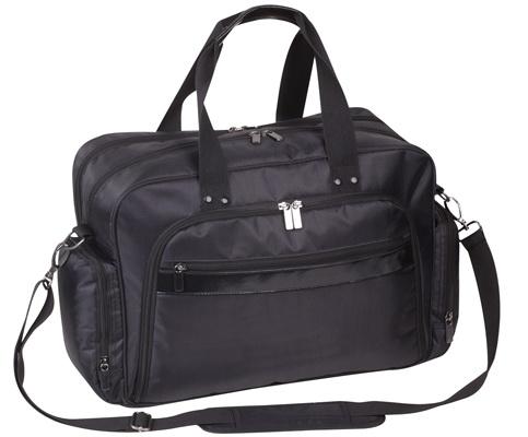 Conference Bag – G3112