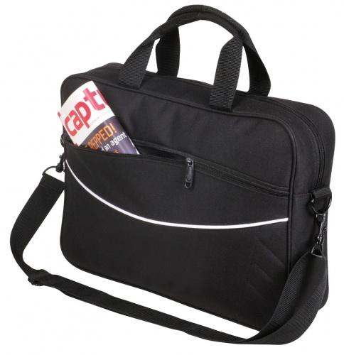 Conference Bag – G1483