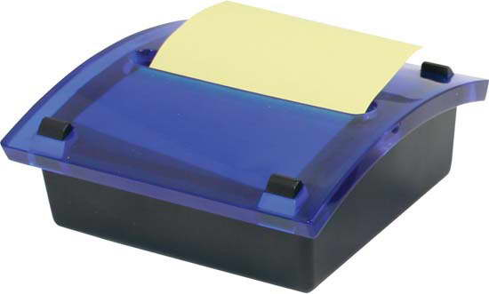 Sticky Note Holder – G950