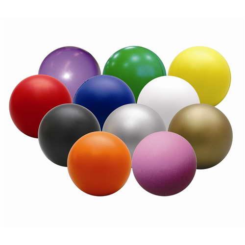 Stress Balls – SB011