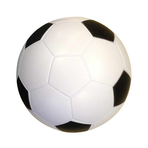 Large Soccer Ball – SB008