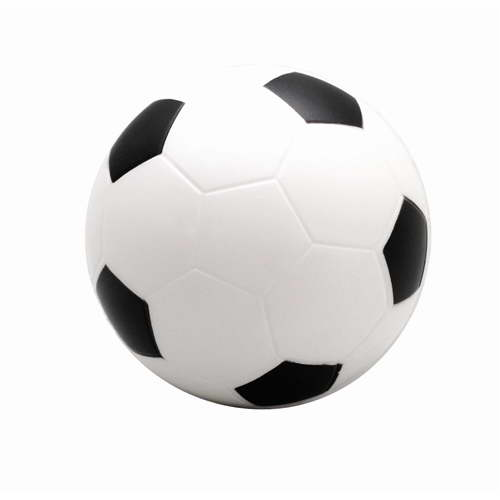 Stress Soccer Ball – SB019